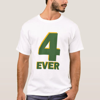Favre - 4 Ever T-Shirt
