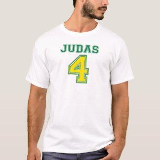 Favre Judas T-Shirt