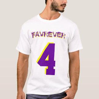 FAVREVER T-Shirt