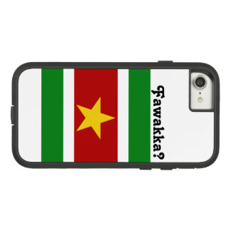 Fawakka Case-Mate Tough Extreme iPhone 8/7 Case