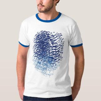 fawn  eyelashes T-Shirt