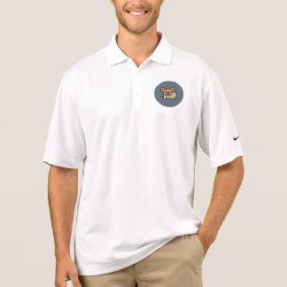 Fawn Frenchie Polo Shirt