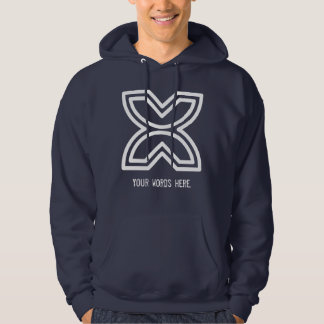 Fawodhodie | Symbol of Freedom and Emancipation Hoodie