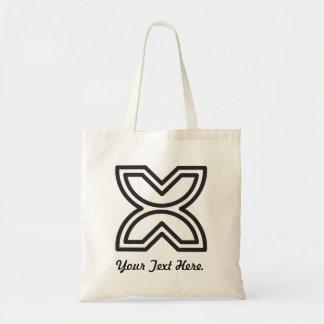 Fawodhodie   Symbol of Freedom and Emancipation Tote Bag
