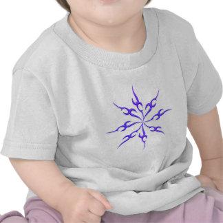 Faxi-tattoo-(White) Tee Shirt
