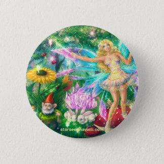 fay2, starseedhawaii.com 2 inch round button