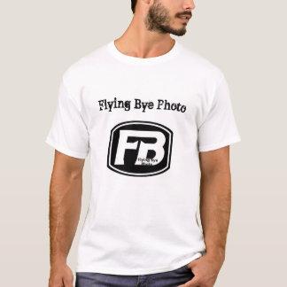 FB Basic T-Shirt