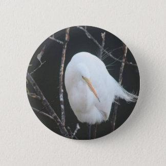 FB_IMG_1481504110273 (1) Florida Bird 2 Inch Round Button