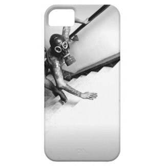 FB_IMG_1496899988252 CASE FOR THE iPhone 5