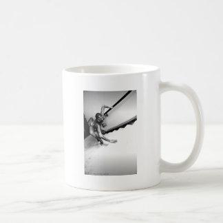FB_IMG_1496899988252 COFFEE MUG