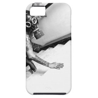 FB_IMG_1496899988252 iPhone 5 COVER