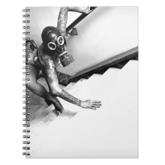 FB_IMG_1496899988252 SPIRAL NOTEBOOK