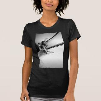 FB_IMG_1496899988252 T-Shirt