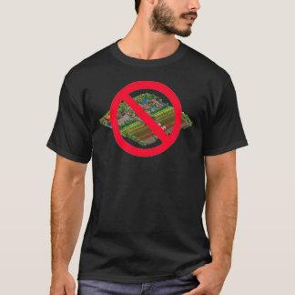 fbfv t-shirts - Customized