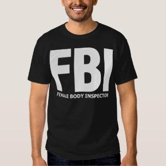 fbi2 shirt