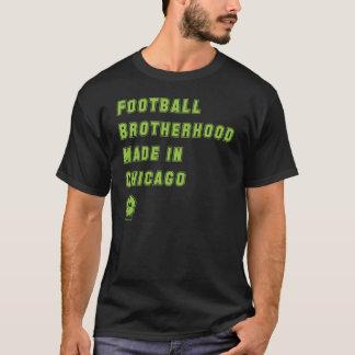 "FBMC ""Brotherhood"" Acronym Tee"
