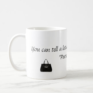 fc03d_fe_11673171_black_h_pu, You can tell a lo... Coffee Mug