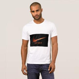 FC BARCELONE T-Shirt