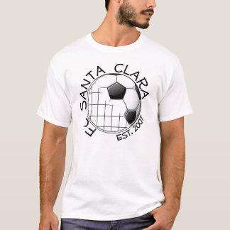 FC Santa Clara T-Shirt