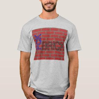 FCK BRICK T-Shirt