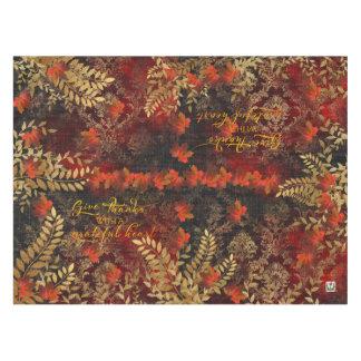 FD's Fall/Thanksgiving Collection 53086Da2a2a Tablecloth