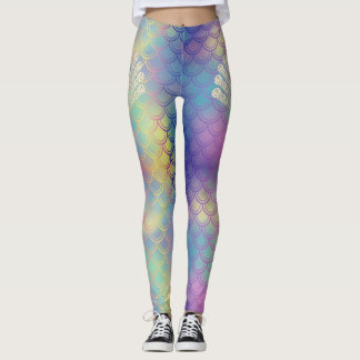 FD's Leggings Collection S (4-6) 53086R1