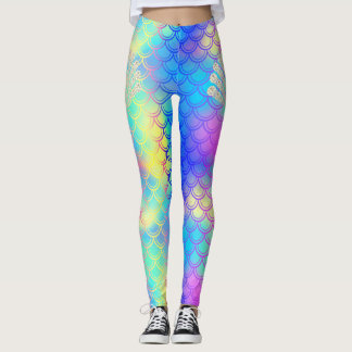 FD's Leggings Collection S (4-6) 53086S1