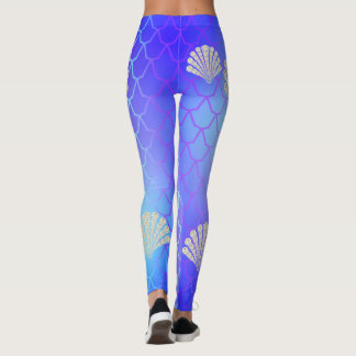 FD's Leggings Collection S (4-6) 53086W1