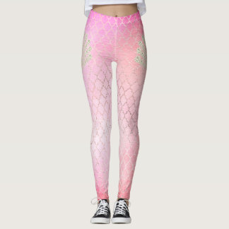 FD's Leggings Collection XS (0-2) 53086F