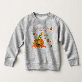 FD's Skeerie Halloweenie Boy and Girl 4T 53086I2 Sweatshirt