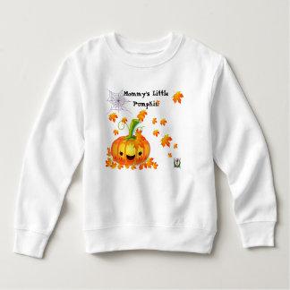 FD's Skeerie Halloweenie Boy&Girl 5&6T 53086D3 Sweatshirt