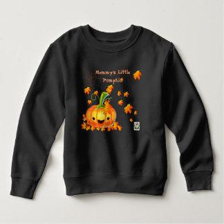 FD's Skeerie Halloweenie Boy&Girl 5&6T 53086E3 Sweatshirt