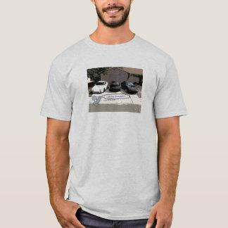 fdsandwich T-Shirt