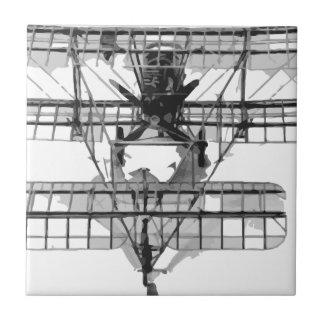 FE_2b_two_seater_biplane_model_RAE-O908 Tile