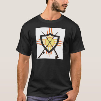 FE shirt