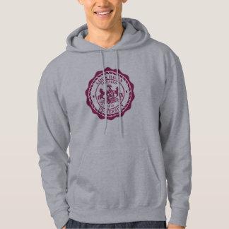 fea9182c-9 hoodie