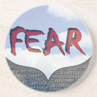 Fear Coaster