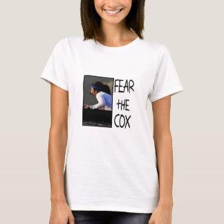Fear the Cox T-Shirt