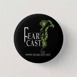 FearCast Logo Button