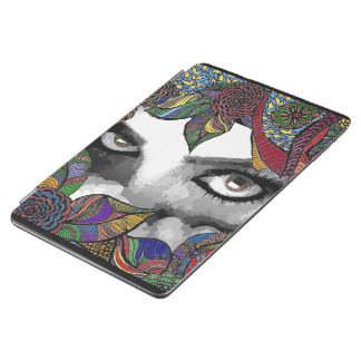 Fears tablet ipad cover
