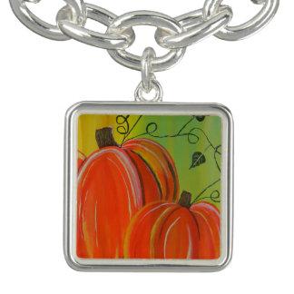 Feast of Harvest Bracelet