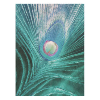 Feather Dancer Tablecloth