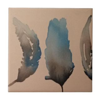Feather Electronic Tile