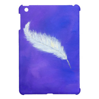 Feather iPad Mini Cases