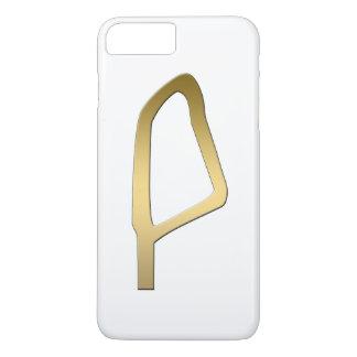 Feather of Maat iPhone 8 Plus/7 Plus Case