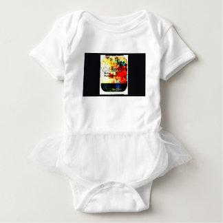 feature_graphics 1.5 VCVH Records Enterprise Baby Bodysuit