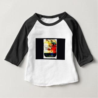 feature_graphics 1.5 VCVH Records Enterprise Baby T-Shirt