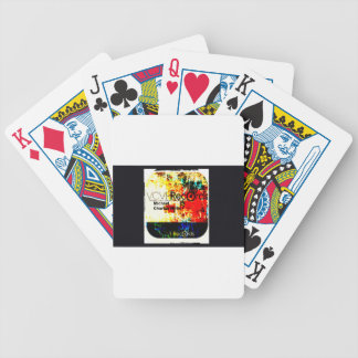 feature_graphics 1.5 VCVH Records Enterprise Bicycle Playing Cards