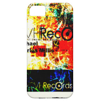 feature_graphics 1.5 VCVH Records Enterprise Case For The iPhone 5