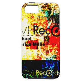 feature_graphics 1.5 VCVH Records Enterprise iPhone 5 Covers